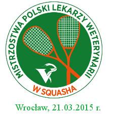 2015 Squash